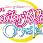 "Crunchyroll to Stream ""Sailor Moon Crystal"""